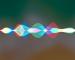Túlságosan szexista és lenéző, a női hangra állított Siri