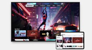 Megérkezett az iOS 12.3, macOS 10.14.5, watchos 5.2.1 és tvOS 12.3