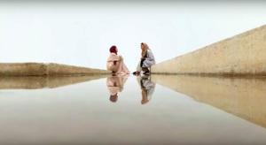 Találd meg az egyensúlyt – új iPhone Xs videó érkezett