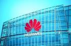Az Apple és a Google párosának is fejfájást okoz a Huawei tiltása