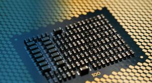 Az Intel már a következő hónapban megkezdi az Ice Lake processzorok leszállítását