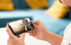 Az okostelefonok uralják a gaming piacot