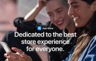 Újabb érdekességeket osztott meg az App Store-ról az Apple