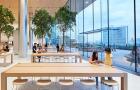 Egyre frusztráltabbak az Apple dolgozói, kezd elveszni az Apple Store-ok varázsa