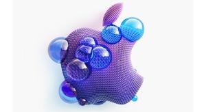 Harmadik helyre jött vissza a Fortune listáján az Apple