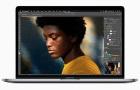 Csendben frissítette a MacBook Pro vonalat az Apple