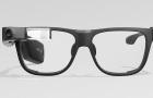 Új okosszemüveget adott ki a Google
