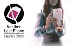 App Store leárazások – 05.23