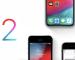 Az Apple többé nem írja alá az iOS 12.4-et