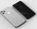 Tizenegy új iPhone modellszámot jegyzett be az Apple