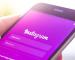 49 millió felhasználói adat szivárgott ki az Instagramról