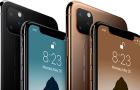 Újabb érdekességek szivárogtak ki az iPhone XI-ről