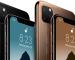 Erősen hajaz majd a Pixel 4 hátlapi dizájnja az iPhone XI-re?