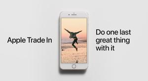 Meguntad az iPhone-od? Egyetlen hasznos dolgot még csinálhatsz vele