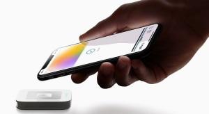 Újabb négy EU-s országban vált elérhetővé az Apple Pay