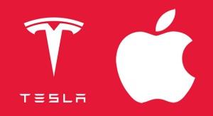 Közel állt a Tesla felvásárlásához 2013 folyamán az Apple