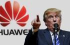 Újabb szöget ütöttek a Huawei koporsójába?