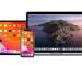 Az Apple kiadta az iOS 13 és iPadOS 13 harmadik publikus bétáját