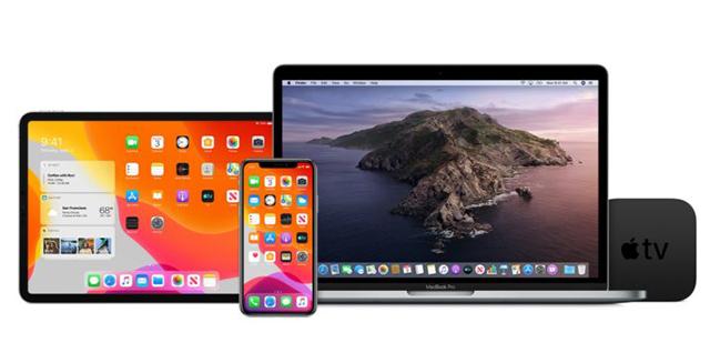 Ilyen lett az iOS 13, macOS 10.15, iPad OS, watchOS 6 és tvOS 13; piszok drága lett az új Mac Pro – mi történt a héten?