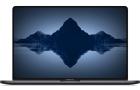 Jövő nyáron érkezik az ollós mechanikás billentyűvel szerelt MacBook Pro