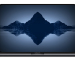 Titániumbevonatot kaphat a jövőbeli MacBook Pro