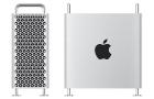 Fordult a kocka: mégis Amerikában gyártja le és szereli össze a Mac Prót az Apple