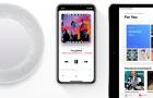 Kuo: az Apple benyeli a plusz adót, nem fog árat emelni