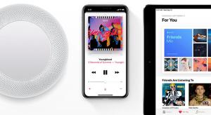 Újabb mérföldkő: immáron 60 millió előfizetővel rendelkezik az Apple Music