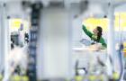 Kínából Tajvanba viheti a gyártási folyamatokat az Apple