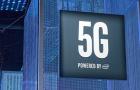 Az Apple csupán 2 év múlva kezdi el saját 5G modemét alkalmazni