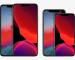 Ilyen lesz a 2020-as 6,7 és 5,4 colos iPhone?