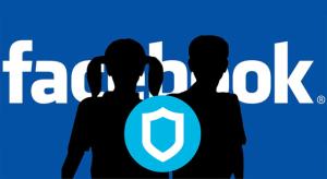 Ismét több ezer felhasználói adatot szivárogtatott egy Facebook-os alkalmazás