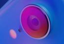 Pletyka: mégis csúszik az iPhone 9 / SE 2-vel az Apple