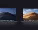 Ősszel érkezik és piszok drága lesz a 16 colos MacBook Pro