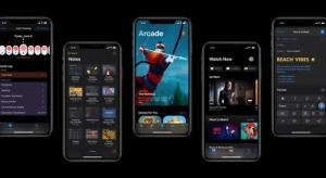 Briliáns és egyben kímélő módon tölthetjük iOS 13 alatt az iPhone-t