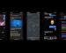 Ezek a készülékek támogatják majd az iOS 13-at és a macOS Catalinát
