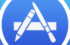 Harmad annyi installációval 80 százalékkal több bevételt termelt az App Store a Google Play-jel szemben