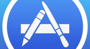 Versenyellenes, amit az Apple az App Store-ral művel?
