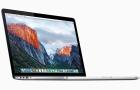 Akkumulátor probléma miatt ingyen cserél aksit bizonyos 15 colos MacBook Pro modelleknél az Apple
