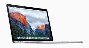 Félmillió készüléket érint a 15 colos MacBook Pro akkumulátor problémája