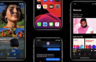 Ezért ne rakd majd fel az iOS 13 bétáit