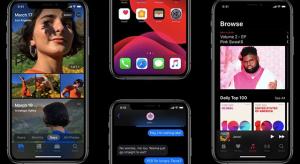 Az Apple kiadta a macOS Catalina hetedik fejlesztői és az iOS 13.1 első publikus bétáját