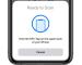 A japánok már virtuális személyigazolványként is használhatják az iPhone NFC chipjét