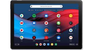A Google kiszáll a tablet-gyártásból