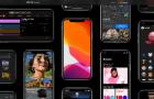Az Apple kiadta az iOS 13, watchOS 6 és tvOS 13 negyedik fejlesztői bétáit