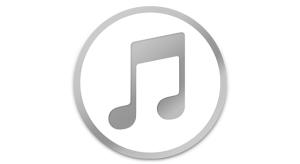 Windows alatt továbbra is elérhető marad az iTunes