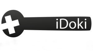Az iDoki szerviz a korlátozások alatt is nyitva tart!