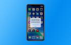 Az iOS 13 figyelmeztet, ha egy olyan alkalmazást törölnél, mely élő előfizetéssel rendelkezik