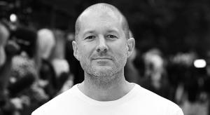 Jony Ive több, mint 20 év után távozik az Apple-től