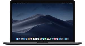 Sokkal kreatívabbak a dolgozók, ha Mac-re váltanak